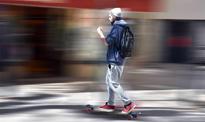 Muoversi senza auto: le alternative ecologiche?