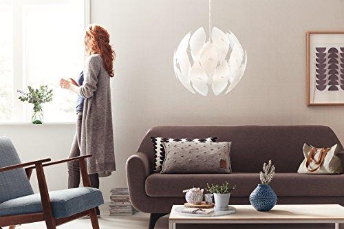 Migliori lampadari da Cucina e Sala da Pranzo. - E-Sostenibile