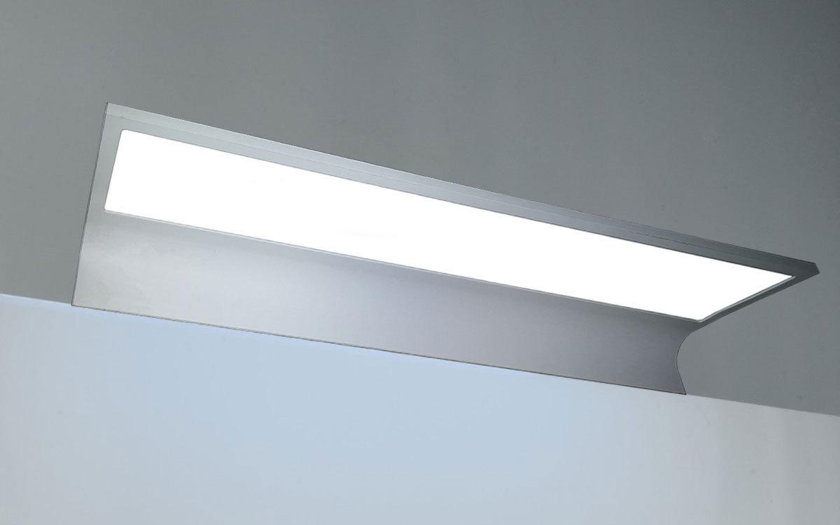 Migliori lampadari led da bagno e sostenibile for Lampadari a led per interni
