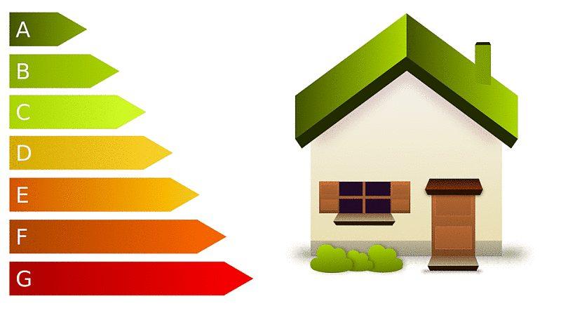 Cappotto Termico Esterno E Interno Prezzi E Informazioni E Sostenibile