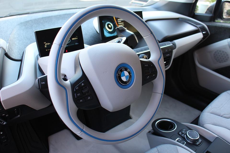 Ecobonus Auto 2020 Incentivo: Guida Completa