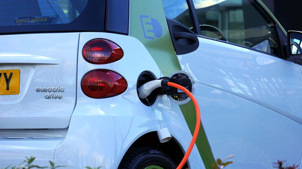 Ecobonus Auto 2020 Incentivi: Guida Completa