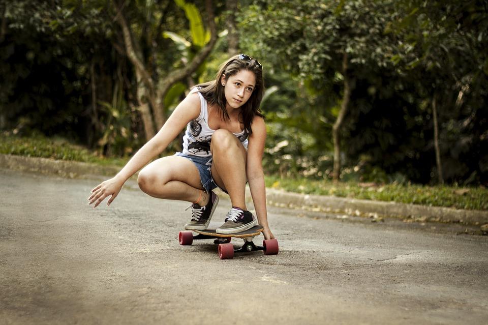 Miglior Skateboard Elettrico Prezzi e Modelli