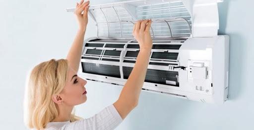 Igienizzante Climatizztore Casa