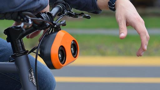 Miglior Campanello Per Bicicletta: Quale Scegliere?