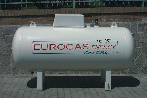Miglior Scaldabagno a Gas GPL: Guida all'Acquisto