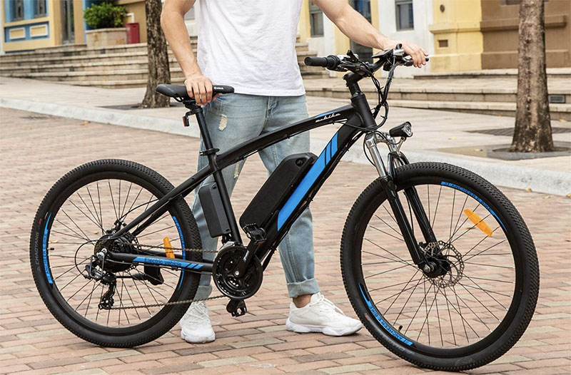 Miglior Bici Elettrica: Quale Scegliere?
