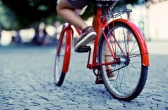 5 Biciclette Pieghevoli Economiche (Bici Pieghevoli)