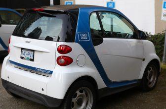 Car Sharing Cosa è Come Funziona ed Esempio Costo Car Sharing