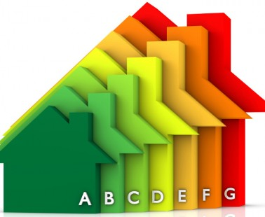 Da cosa dipende la classe energetica di un'abitazione?
