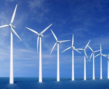 Come funzionano le turbine e gli impianti eolici?