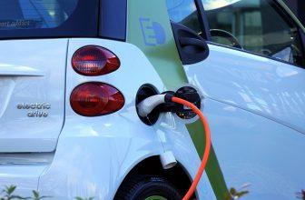 Come Scegliere Un Auto Elettrica?