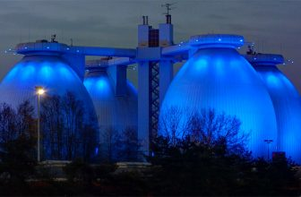 Come si produce il biogas?