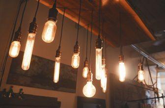 Offerte Luce Edison Prezzo Tariffe Opinioni