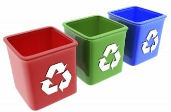Perché fare la raccolta differenziata è importante?