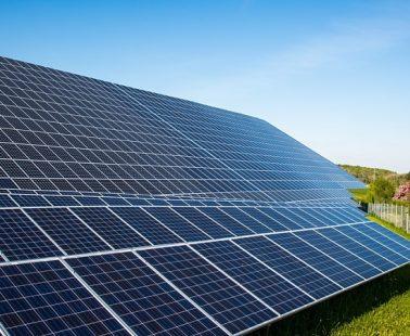 Fotovoltaico 2019 Conviene? Detrazione Fiscale e Incentivi