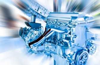 Non solo auto elettriche: il futuro dei motori a idrogeno