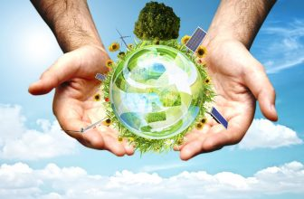 Come investire nelle energie rinnovabili?