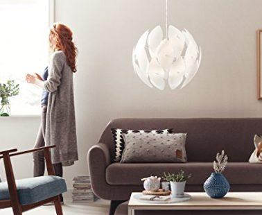 Migliori lampadari da Cucina e Sala da Pranzo.