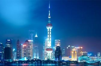 Illuminazione LED: Previsioni per il 2015
