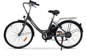Migliore Bicicletta Elettrica 2019: Guida all'Acquisto