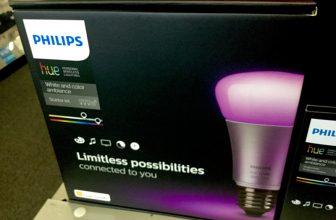 Philips Hue Come Funziona? Guida Completa