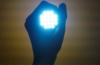 Quanto si risparmia con le luci LED?
