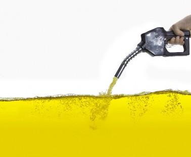 Riciclare l'olio usato: un tesoro sottovalutato