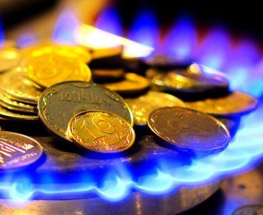 Come Risparmiare sul Gas e Abbattere la Bolletta